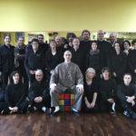 GruppoPratoPrincipianti2016